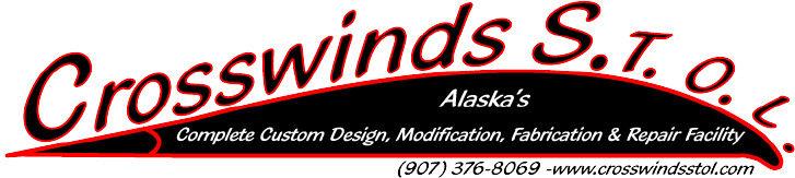 Crosswinds S.T.O.L. Inc.